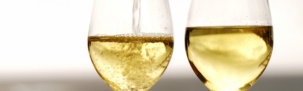 Your-Favorite-White-Wine-Sauvignon-Blanc