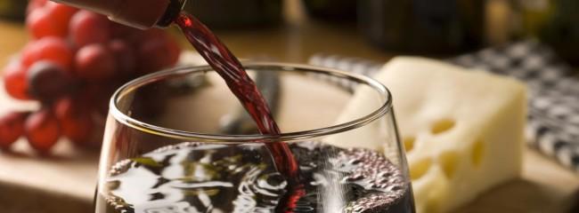 merlot-dry-red-wine_d84e3b9a0cf985aa